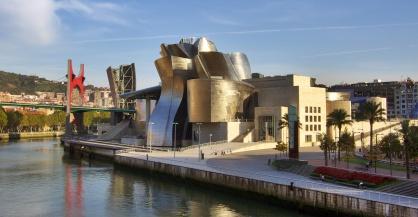 Guggenheim_museum_Bilbao