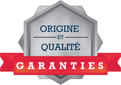 badge-qualite