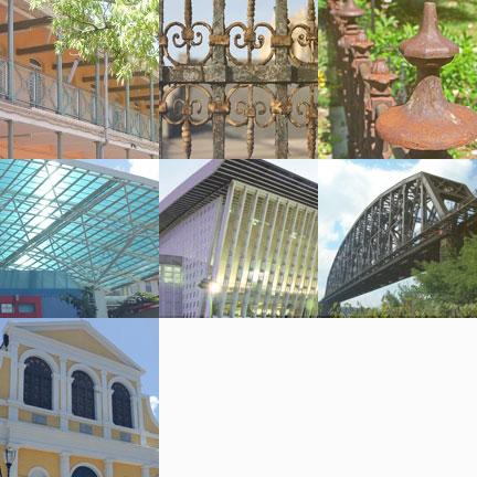 acier-arcvhitecture