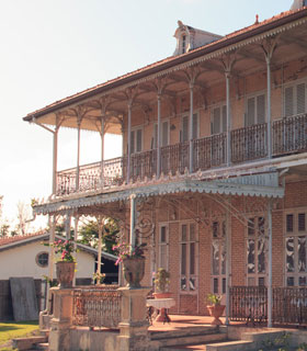 habitation-ZEVALOS